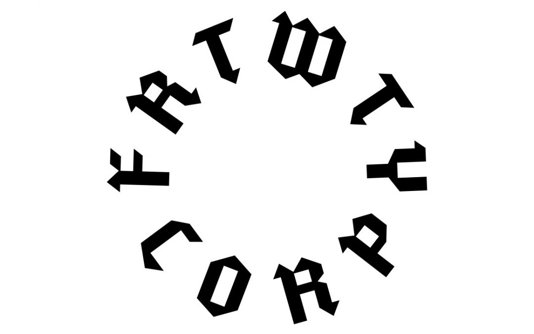 Team dauerfeuer / Transmission 02  – frtwty